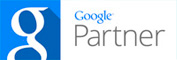 certificado Google Partner