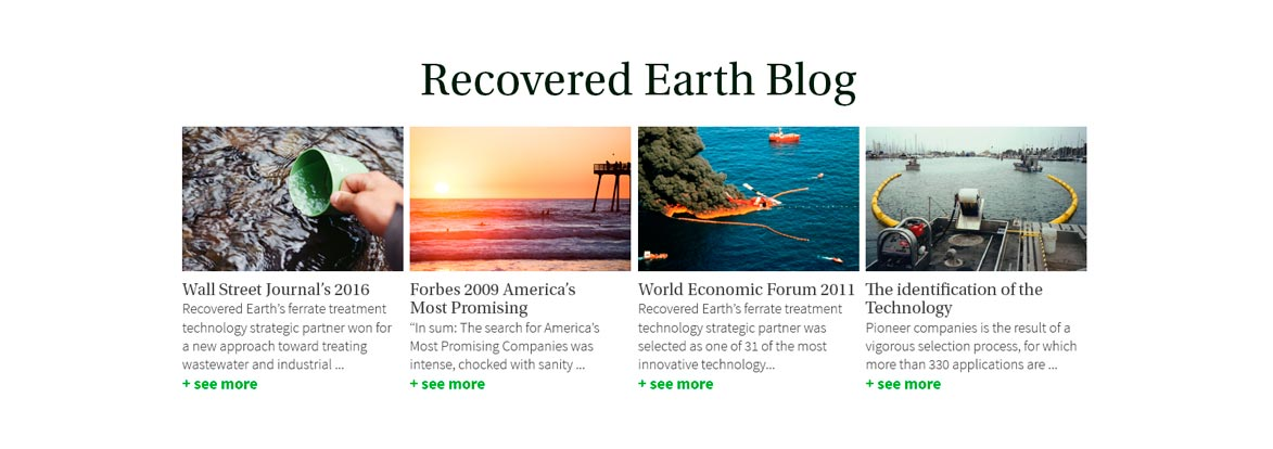 recovered-earth-project9