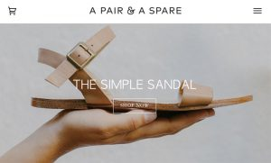 7 principle rules in mobile design for your online shop
