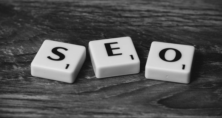 Improve your Google positioning with these 5 SEO plugins for WordPress