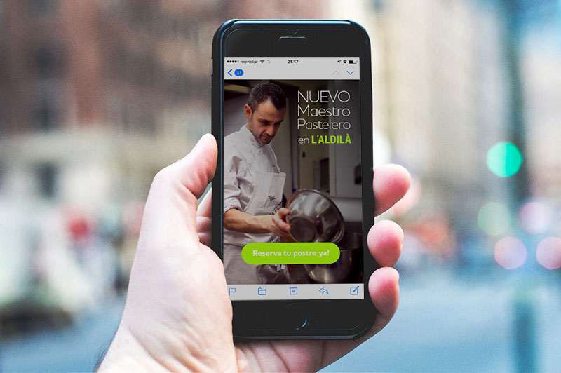 The most important digital marketing tips for restauranteurs