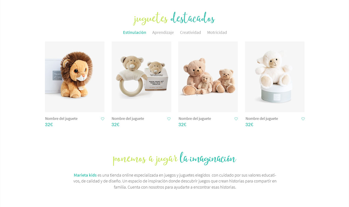 marietakids-project_2