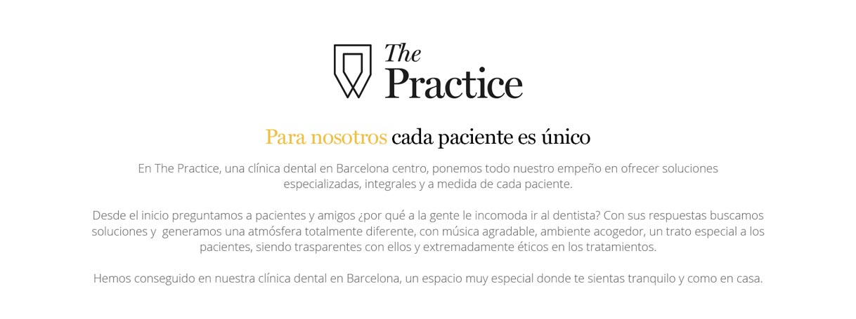 thepractice-project4