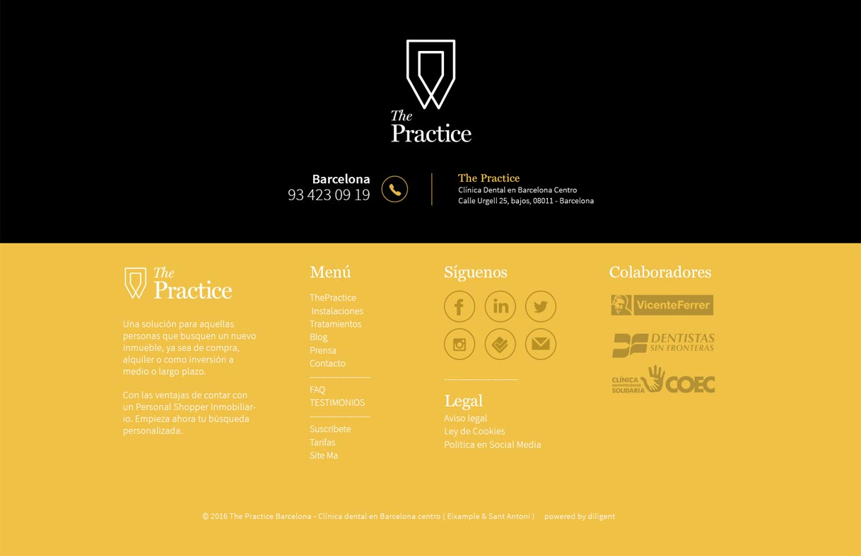 thepractice-project7